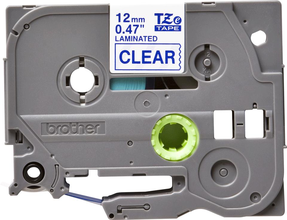 TZe-133 0