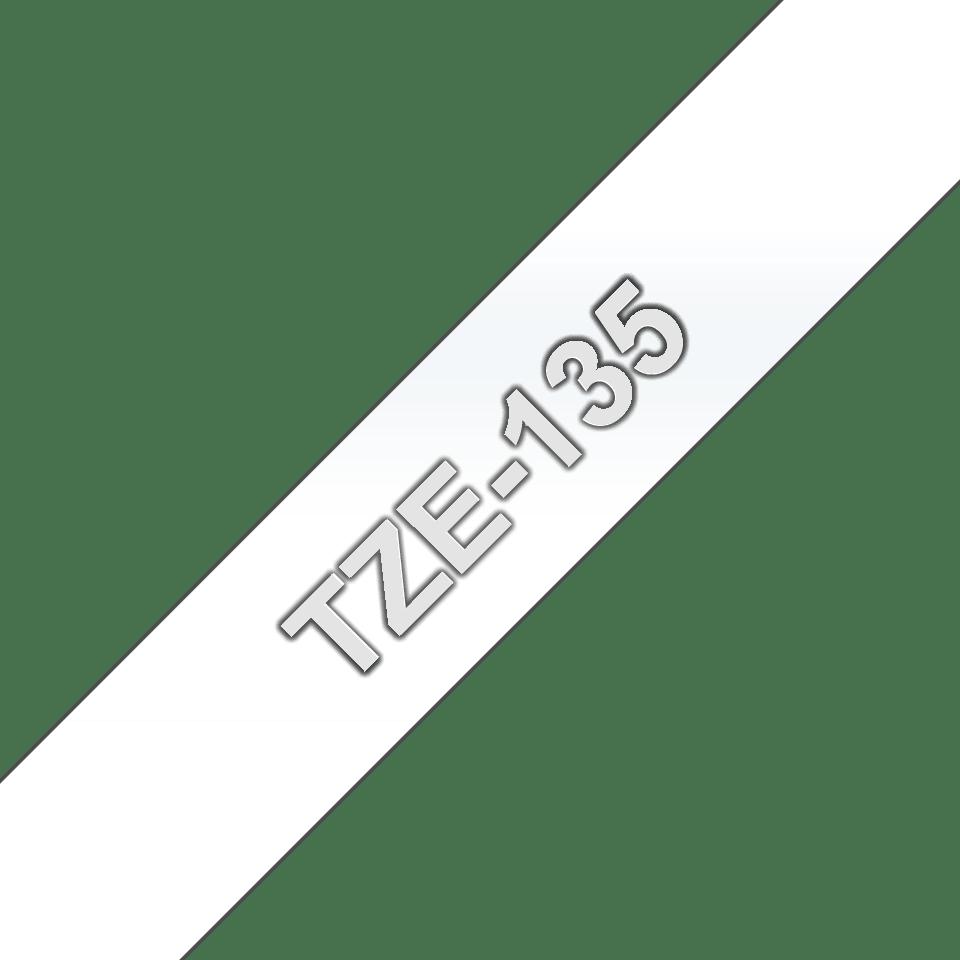 TZe-135 3