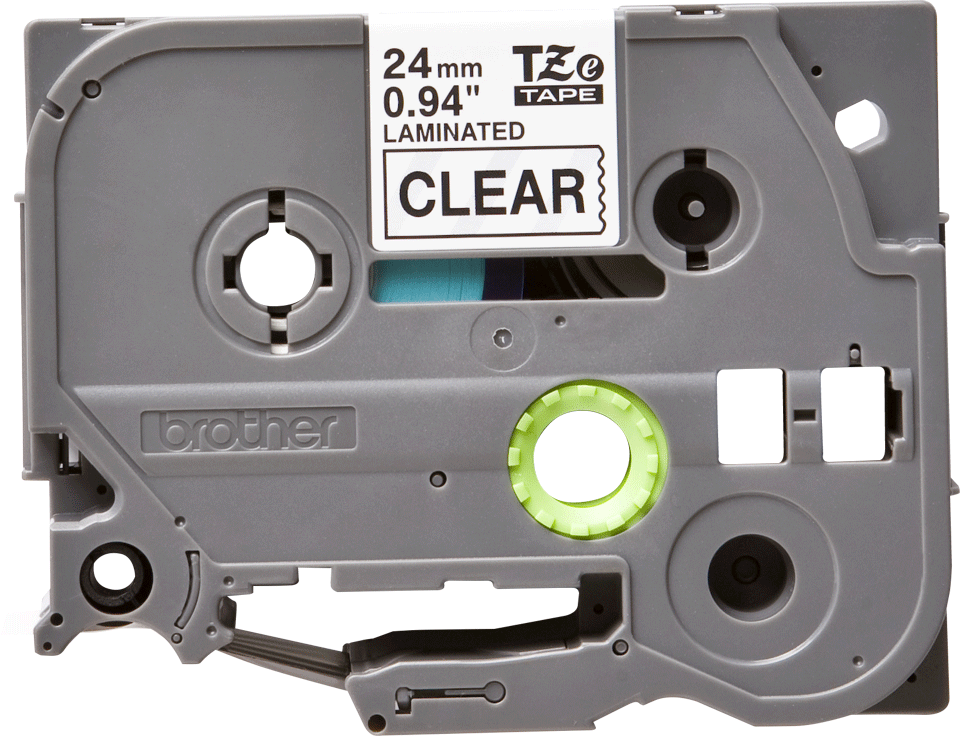 TZe-151