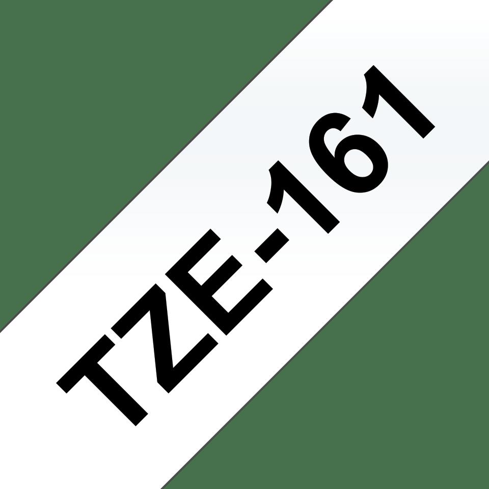 TZe-161 3
