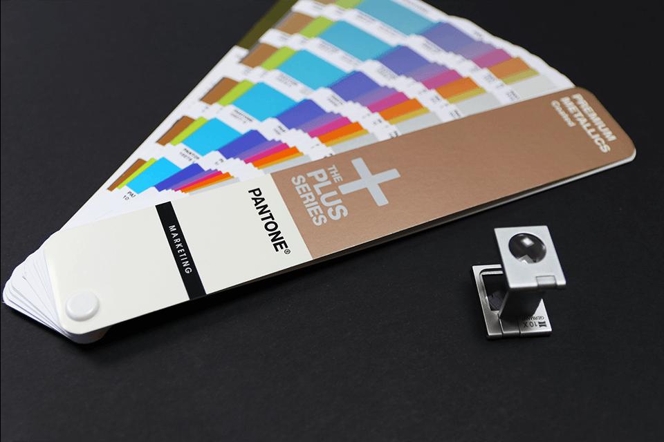 Original Brother TZe315 merketape – hvit på sort, 6 mm bred 4