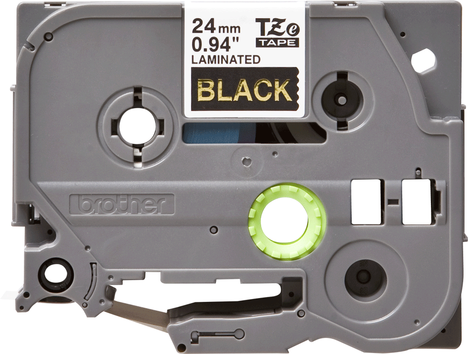 TZe-354
