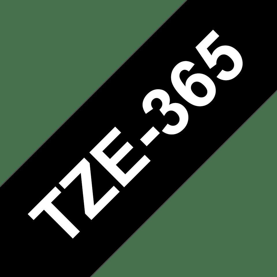 TZe-365 3