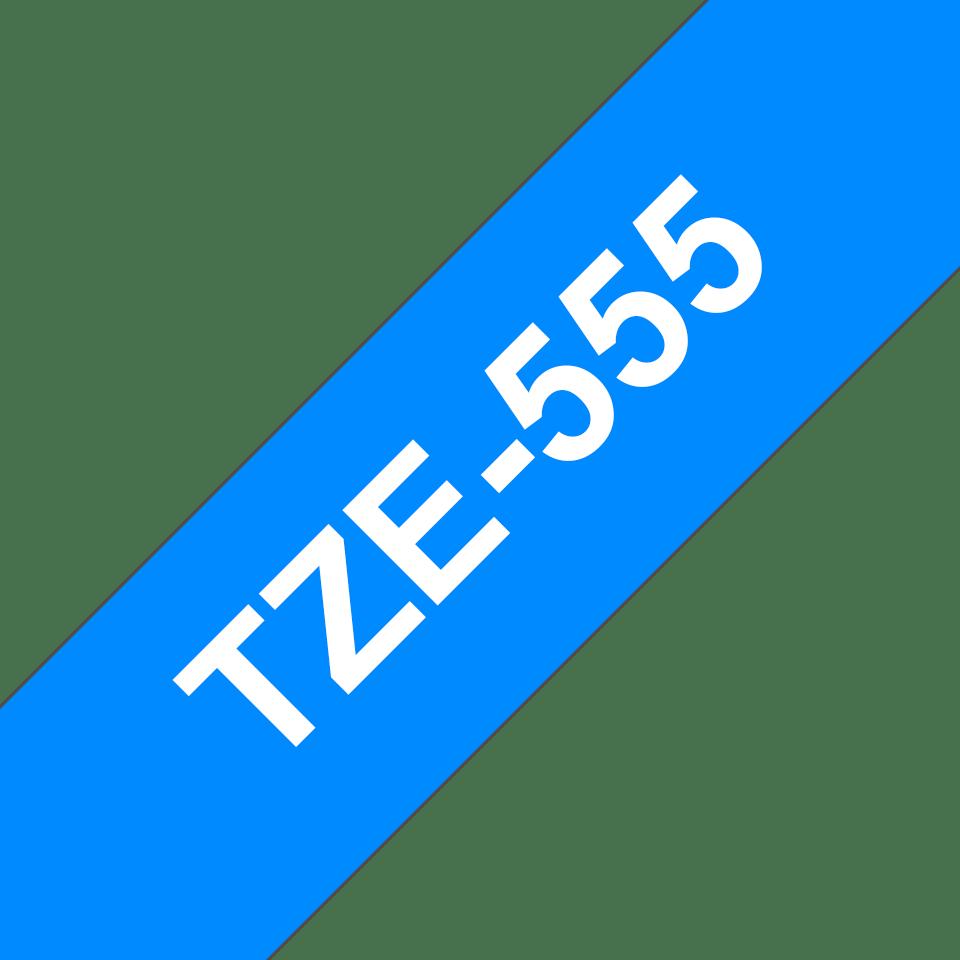 TZe-555 3