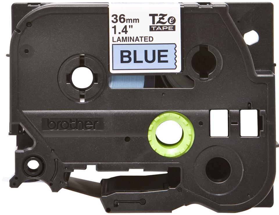 TZe-561 0