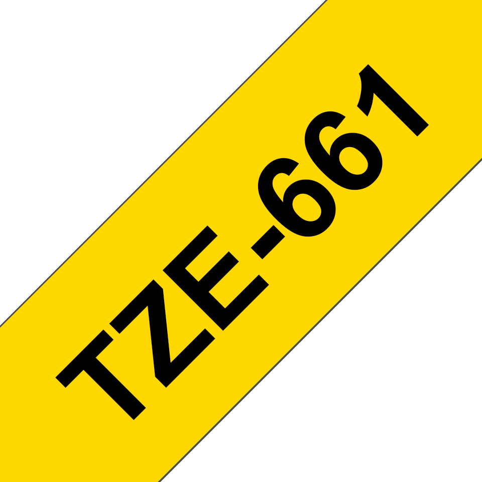 TZe661_main