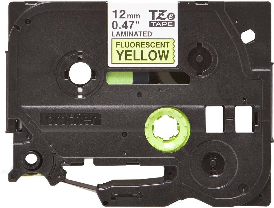 TZe-C31