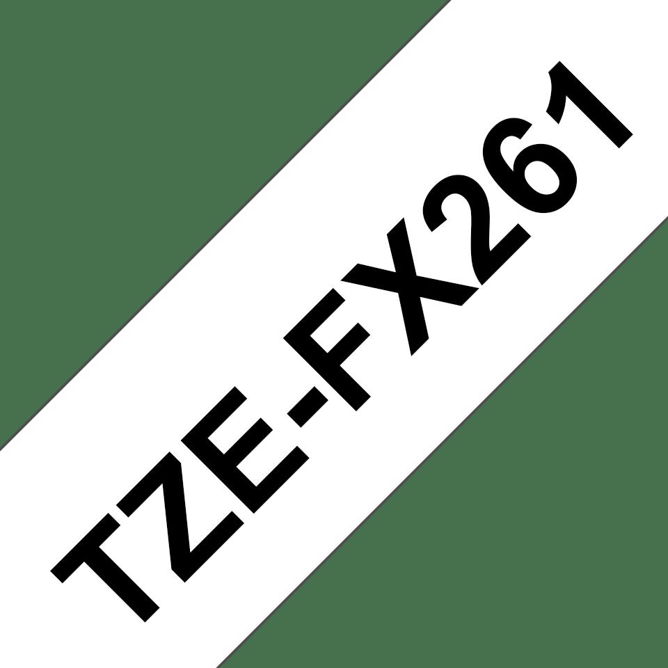 TZe-FX261 3