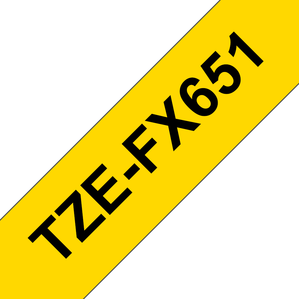 TZe-FX651 2