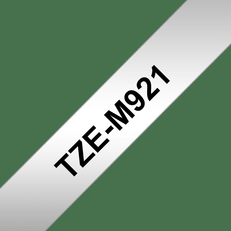 TZe-M921 3