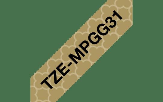 TZeMPGG31 3