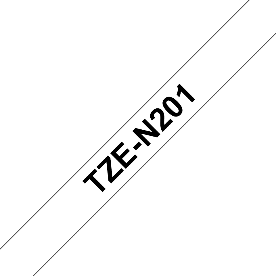 TZe-N201 2