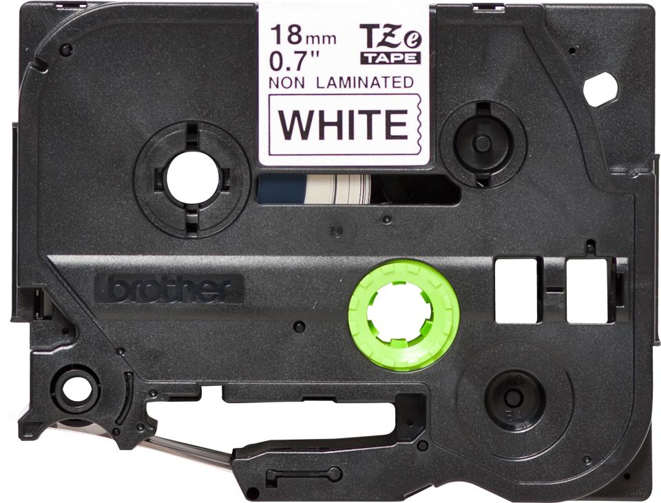 TZe-N241 0