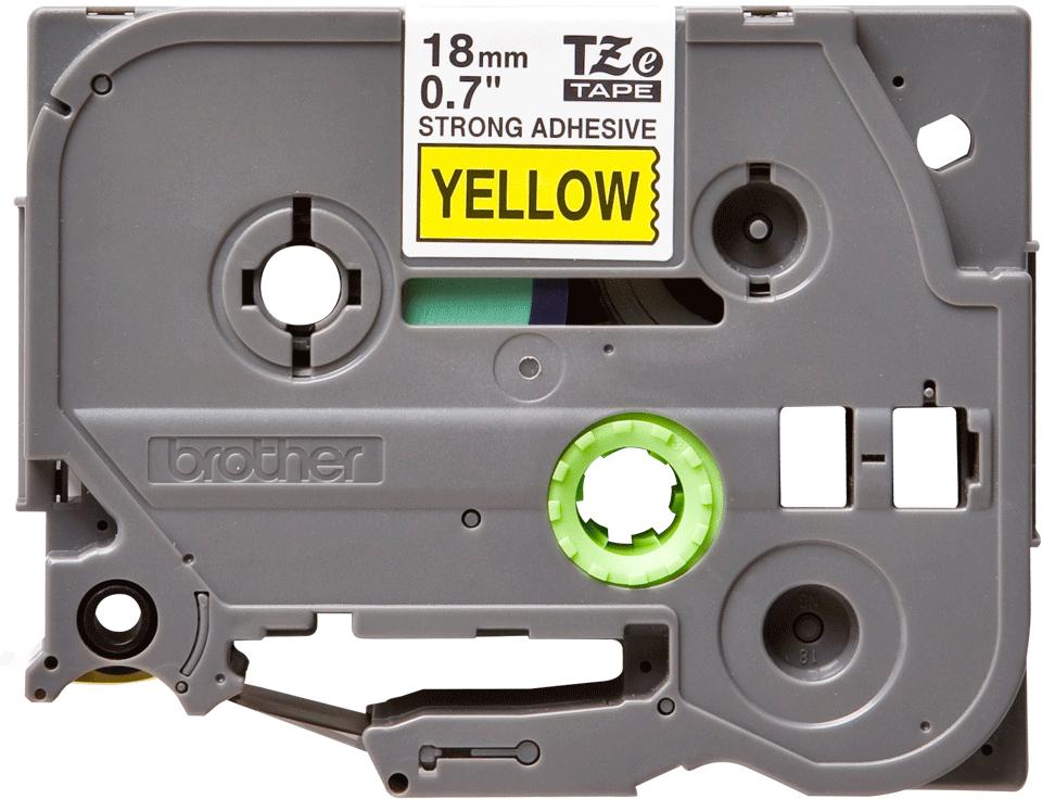 TZe-S641